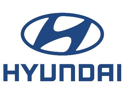 hyundai catalytic converter 2001 cost