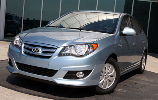 hyundai accent 2008 2 door