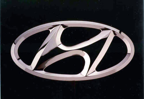1992 hyundai excel stereo security code